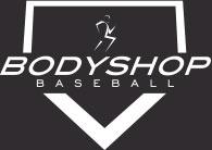 body shop baseball